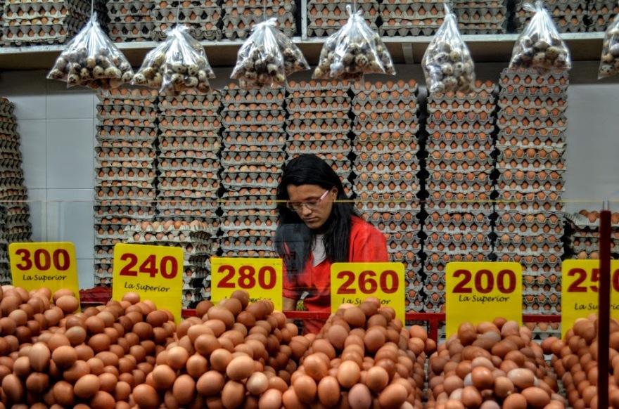 eggs_seller