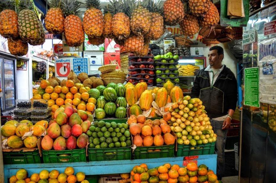 fruits_seller